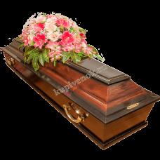 Кремационная композиция КР-001