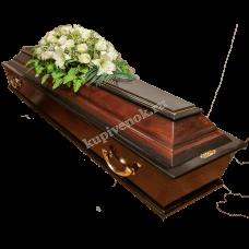 Кремационная композиция КР-002