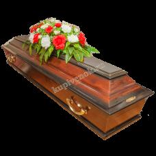 Кремационная композиция КР-003