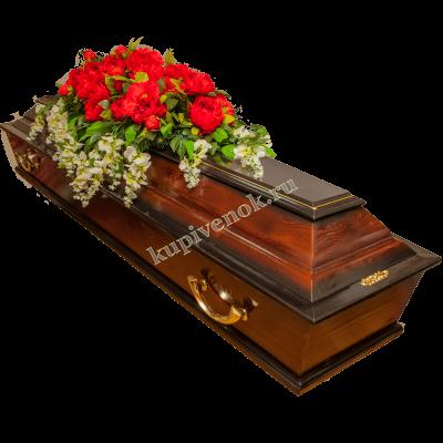Кремационная композиция КР-004