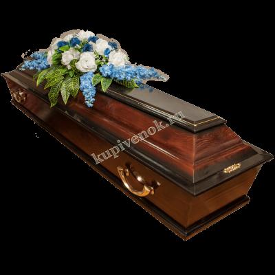 Кремационная композиция КР-005
