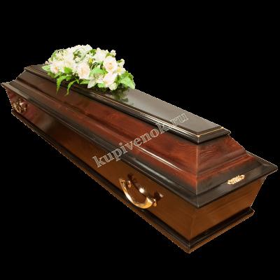 Кремационная композиция КР-006