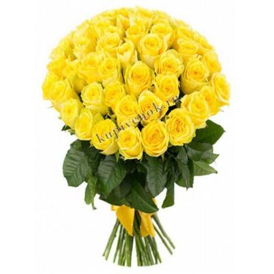 Заказать цветы на похороны