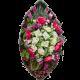 Ритуальные венки по цене от 1000 до 2000 рублей
