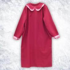 Платье похоронное женское