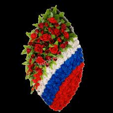 Венок ВВЗ-04